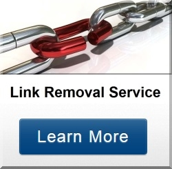 Rewind SEO Link Removal