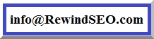 info-at-rewindseo-dot-com